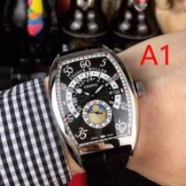 ファッションブランド話題作 フランクミュラー コピー 腕時計FRANCK MULLER激安通販 大好評の高品質N級品 新作いきなり値下げ-1