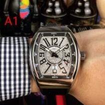 大注目早い者勝ち フランクミュラー コピー 販売FRANCK MULLER値引き時計 デザイン性も機能性も完備 上品で清楚なイメージ-1