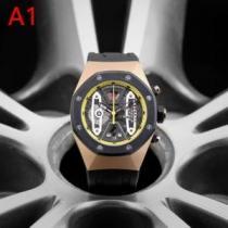 世界有名なブランド オーデマ ピゲ時計スーパーコピーAUDEMARS PIGUET通販 級感満載の超得な新作 本物に匹敵する高品質-1