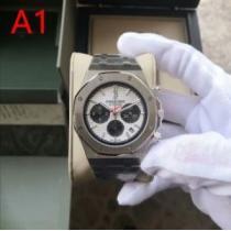 在庫希少で歓迎購入 オーデマ ピゲAUDEMARS PIGUETコピー時計26331BC.GG.1224BC.02 ビジネスから普段まで使いやすい 男性の魅力を演出する-1