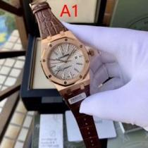 世界大好評ブランドオーデマ ピゲAUDEMARS PIGUETコピー腕時計15500OR.OO.D002CR.01高品質使いやすい-1