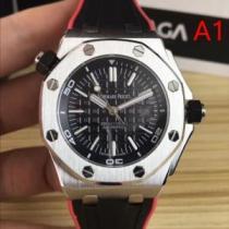 一時期入手困難 オーデマピゲ コピー時計AUDEMARS PIGUET通販新作 お得な現地価格で手に入る 素晴らしいギフトにすすめ-1