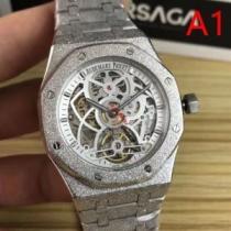 超大特価で大人気ブランド新作 オーデマピゲコピーAUDEMARS PIGUET通販時計 オシャレさんに提供する トレンド感満載-1