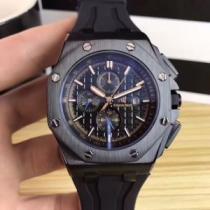 激安大特価100%新品 オーデマピゲ腕時計スーパーコピーAUDEMARS PIGUETコピー通販 大人の永遠の定番 円高の今が狙い目-1