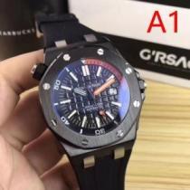 高品質100%新品保証 オーデマピゲコピー時計AUDEMARS PIGUET通販偽物 圧倒的な高級感 セレブに人気の最新モデル-1