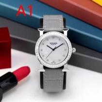 品質保証定番人気 エルメス スーパー コピーHERMES通販時計 お手頃価格で豊富なデザイン 長く愛用したいポイント-1