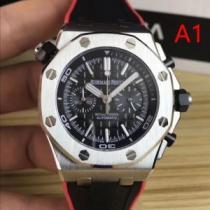 激安大特価定番人気 オーデマピゲ 腕時計スーパーコピーAUDEMARS PIGUETコピー通販 先着順早い者勝ち限定 人気すぎて再入荷-1