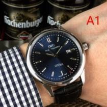 大好評N級品IWCインターナショナルウォッチ カンコピー時計インヂュニア・オートマティック在庫希少激安通販新作-1