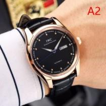 世界中有名なブランド IWC コピー激安インターナショナルウォッチ カン通販時計 デザイン性も機能性も完備 今回注目度No.1-1