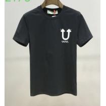 限定セール100%新品 Off-White激安半袖tシャツオフホワイト コピー 人気 周りの視線を圧倒する 長く愛用出来る一品-1