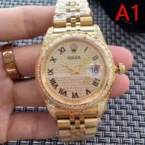 腕時計ROLEX 激安 コピー 販売 ロレックス 時計 メンズ 高級感をプラス ビジネスシーン2020限定価格機能の水準は高い 上品-1