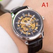 世界一安いロレックス 時計 ブランド コピー 機能の水準は高い メンズ ROLEX腕時計 格好いいビジネス 海外最新モデル-1