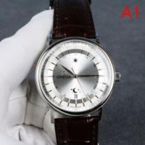 オメガ 時計 メンズ スーパーコピー 新品OMEGA腕時計 最高級ファッション性に優れトレンド感抜群2020ランキングブランド-1