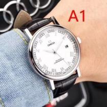芸能人OMEGA時計 オメガ コピー 激安 腕時計 おすすめ 2020メンズ ビジネス ファション オシャレ コーデ 価格も魅力-1