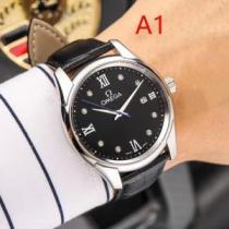 2020人気トレンドOMEGA腕時計 オメガ 時計 コピー 使い勝手よい クラシカルな雰囲気 実用性抜群ブランド 高級品-1