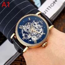 期間限定OMEGA 腕時計 オメガ 時計 メンズ 人気 スーパーコピー 激安 2020トレンド定番モデル 世界最大の新作時計おすすめ-1