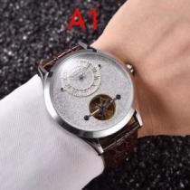 OMEGA オメガ 時計 レディース コピー2020 最高級ブランド 腕時計 おすすめ お手頃価格が嬉しい機能性の高さ 人気商品-1