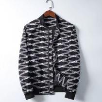 BALENCIAGA 2020秋冬憧れのブランドはすすめ バレンシアガ  ブルゾン 薄手で軽量なのにとても暖かい-1