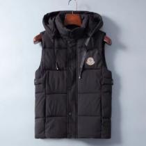 MONCLER 3色可選モンクレール 冬の人気ブランドとなった ダウンジャケット 定番人気の2020秋冬モデル-1