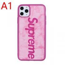 モダンなコーデにおすすめ シュプリーム スマホケース 値段 supreme コピー 3色可選 ブランド ロゴ 限定品 日常 最高品質-1