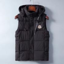 3色可選モンクレール MONCLER 冬の人気ブランドとなった ダウンジャケット 2020秋に注目したい-1