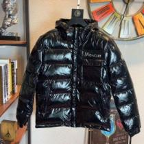 MONCLER モンクレール ダウンジャケット2020トレンド秋冬おすすめ安い 冬のスタイルの幅が広がりそう-1