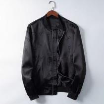 DIOR ディオール2020秋のファッショントレンドはこれ  ブルゾン 秋にはやる最新作を先取り-1