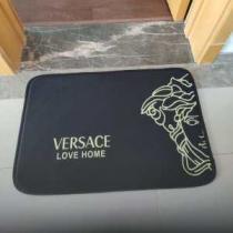 ヴェルサーチ コピー代引き 期間限定値引きセール VERSACEカーペット セレブも愛用する 最大級N級品-1
