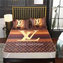 限定セール定番人気 ヴィトン スーパーコピー 通販 LOUIS VUITTON爆買い毛布 夏はエアコンの効いた部屋対応 超柔らかい素材を採用-1