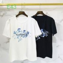 ストリート系に大人気 ジバンシー GIVENCHY 最新の入荷商品 半袖Tシャツ2020春新作-1