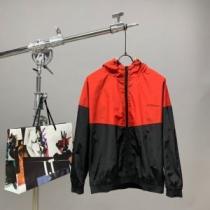 大人おしゃれ感を演出 GIVENCHY ジャケット 2020人気 メンズ ジバンシィ コピー 通販 アクティブ 通気性 ストリート 完売必至-1