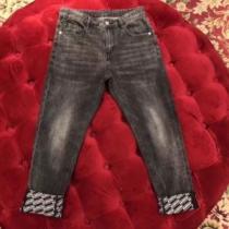 使い勝手バレンシアガ ジャージ パンツ サイズ 快適着こなしBALENCIAGAコピー2020トレンド新品デニムブランド-1