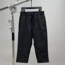 デニム BALENCIAGA 人気 楽チン感たっぷり バレンシアガ ジーンズ メンズ コピー ブラック ユニーク 限定通販 最低価格-1