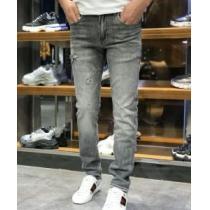 2020年春新作  デニムパンツ 新作がお目見えドルチェ&ガッバーナ Dolce&Gabbana-1
