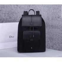 ディオール 海外でも人気なブランド DIOR 2020年春限定 リュック 海外大人気-1