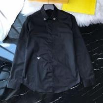 手ごろな価格ディオール コピー シャツ 安い おすすめしたいDIOR カジュアルスタイルシャツ2020春夏定番-1
