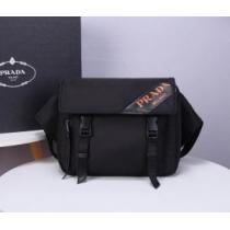 2020モデル ショルダーバッグ シンプルなファッション プラダ PRADA-1