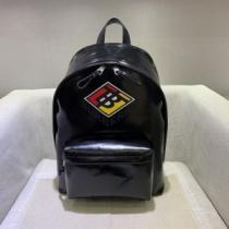 Burberry バックパック 限定通販 トレンド感を出す限定品 バーバリー メンズ コピー ブラック おすすめ セール 80217801-1