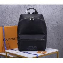 2020SS人気ヴィトン激安 Louis Vuitton M30358ディスカバリー・バックパック PMリュックサックブランドコピー品-1