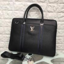 新作!特別価格Louis Vuittonルイヴィトン メンズ バッグ ランキング ブランド コピー ブリーフケース2020トレンド-1
