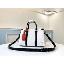 ルイヴィトン ショルダーバッグ 人気 素敵なシックさを演出 レディース Louis Vuitton コピー 2020新作 通勤通学 品質保証-1