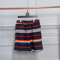 累積売上総額第1位2色可選  バーバリー BURBERRY 20SS☆送料込 ショートパンツ  普段のファッション-1