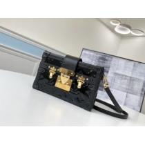 ショルダーバッグ レディース Louis Vuitton スタイリッシュに飾る限定品 ルイ ヴィトン コピー 激安 おしゃれ 最高品質-1