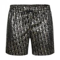 お値段もお求めやすい  ショートパンツ ファッションに取り入れよう ディオール DIOR  ランキング1位-1