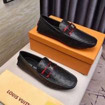スニーカー 2020春夏ブランドの新作 ルイ ヴィトン ファッションを楽しめる LOUIS VUITTON-1