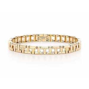 3色可選 ブレスレット 普段使いにも最適なアイテム ティファニー Tiffany&Co 安心安全人気通販-3