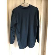 アシックス スーパー コピーの長袖のシャツ-1