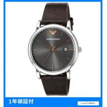 新品 即買い■エンポリオ アルマーニ スーパーコピー コピー メンズ 腕時計 AR1996-1