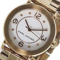 マークジェイコブス スーパーコピー クオーツ レディース 腕時計 MJ3474-1