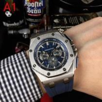 赤字超特価得価 オーデマピゲ コピーブランドAUDEMARS PIGUET激安時計 おしゃれ感で魅せる セール価格で販売中-1